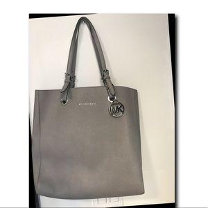 Handbags - Michael Kors Bag Grey